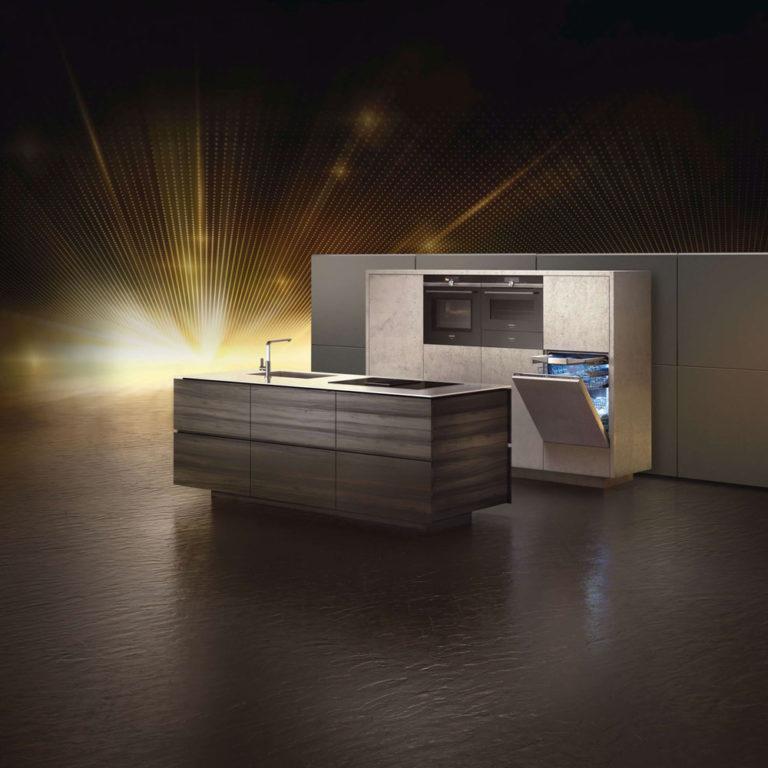 Nieuws-Siemens-InductionAir