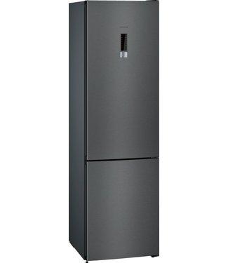Siemens KG39N7XEB vrijstaande koel/vrieskast