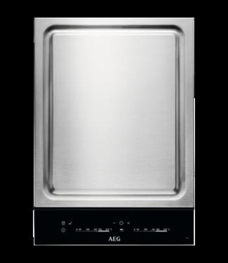 AEG HC452601EB inductie kookplaat 36 cm