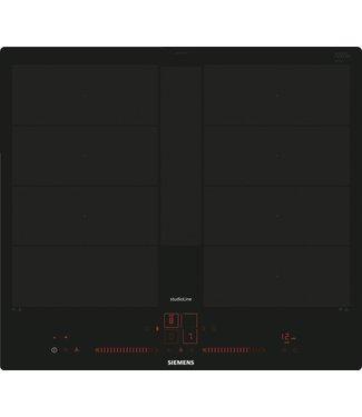 Siemens EX607LYV5E inductiekookplaat 60 cm