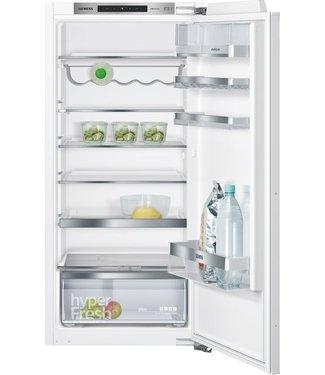 Siemens KI41RSD30 inbouw koelkast 140 cm