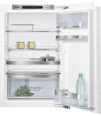 Siemens KI21RGD30 inbouw koelkast 140 cm 88 cm
