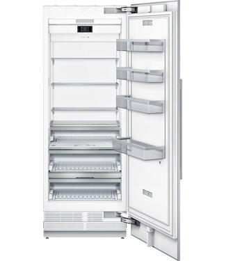 Siemens CI30RP02 inbouw koelkast 212 cm