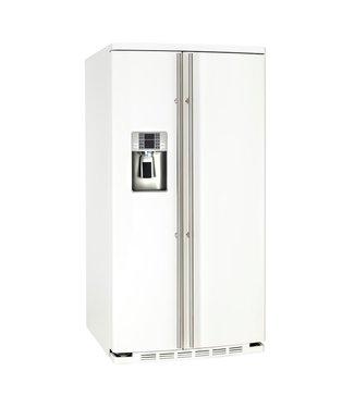 Iomabe ORE30VGF7RAL vrijstaande koelkast