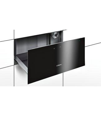 Siemens BI630DNS1 warmhoudlade 29 cm