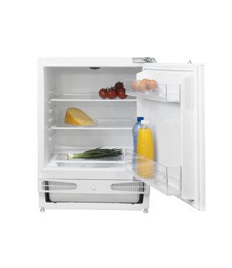 Inventum IKK0821D onderbouw koelkast 82 cm