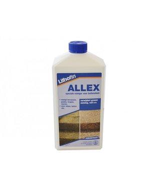 Lithofin ALLEX