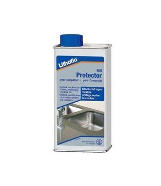 Lithofin PRO Composiet Protector