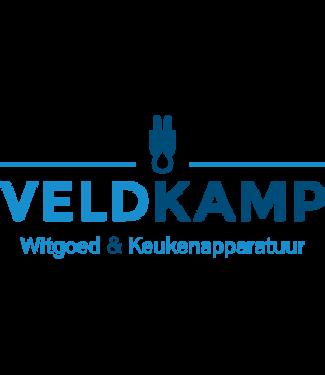 Küppersbusch 8801 Design RVS Accessoire