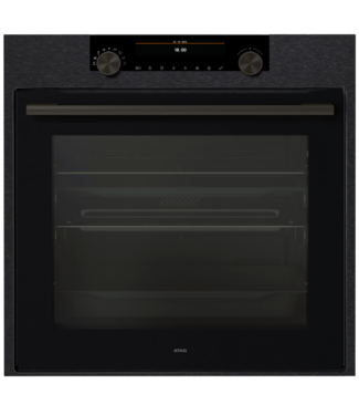 Atag OX66121D oven 60 cm