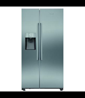 Siemens KA93DVIFP koelkast 178 cm