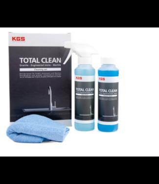 KGS Total Clean