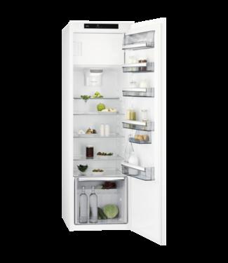 AEG SFE81831DS koelkast