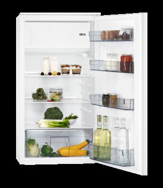 AEG SFB41011AS koelkast