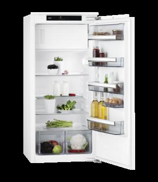 AEG SFE81221AC koelkast