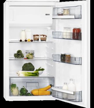 AEG SFB51021AS koelkast