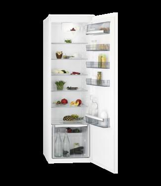 AEG SKB61811DS koelkast