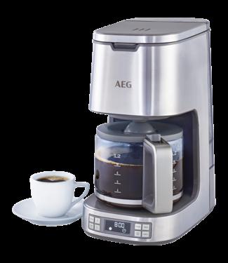AEG KF7800 koffiemachine