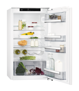 AEG SKK810EDAF koelkast