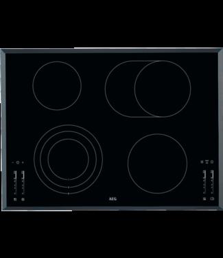 AEG HK764070FB kookplaat