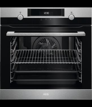 AEG BPK435020M oven