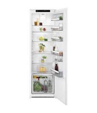 AEG SKE818E7DS koelkast