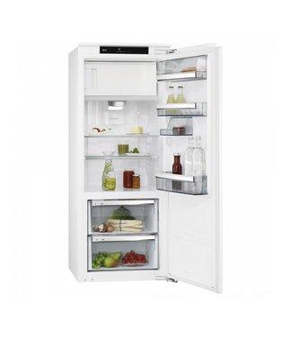 AEG SFE81426ZC koelkast