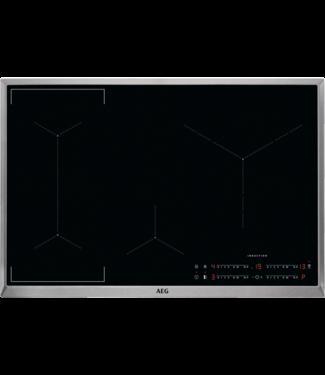 AEG IKE84445XB inductiekookplaat 80 cm