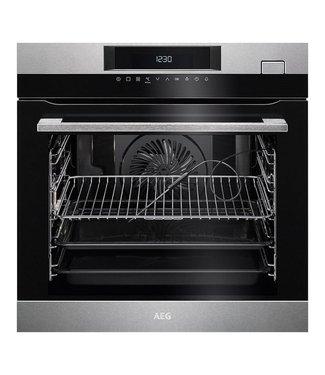 AEG BSK682020M oven
