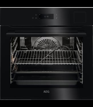 AEG BSK798280B oven