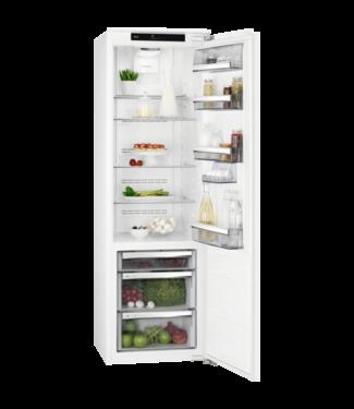 AEG SKE818E9ZC koelkast