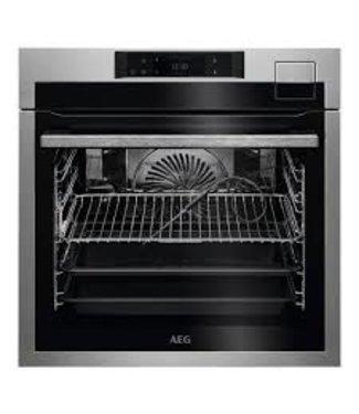 AEG BSE798280M oven