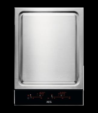 AEG ITE42600KB inductiekookplaat