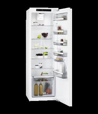 AEG SKE818E1DC koelkast