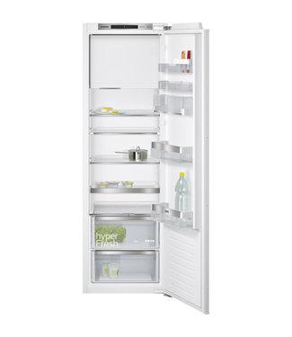 Siemens KI82LAFF0 inbouw koelkast