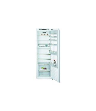 Siemens KI81RAFE0 inbouw koelkast