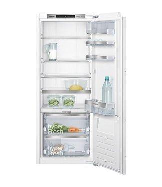 Siemens KI51FADE0 inbouw koelkast