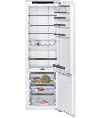 Siemens KI81FSDE0 inbouw koelkast 178cm