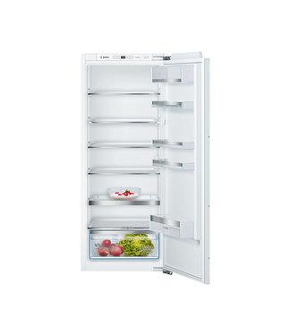 Bosch KIR51ADE0 inbouw koelkast 140CM