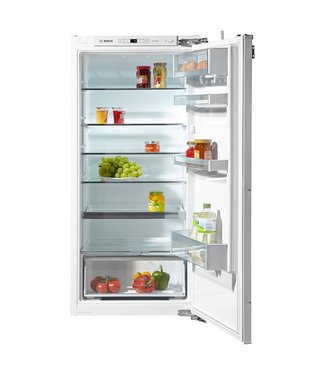 Bosch KIR41ADD0 inbouw koelkast 122cm
