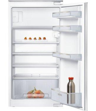Siemens KI20LNSF0 inbouw koelkast