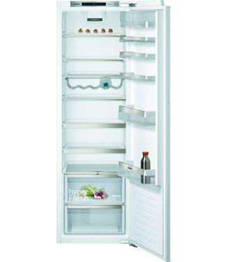 Siemens KI81RADE0 inbouw koelkast