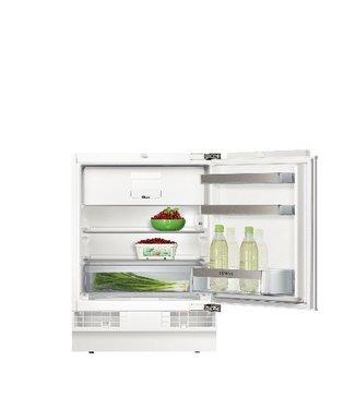 Siemens KU15LADF0 onderbouw koelkast
