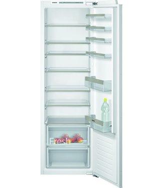Siemens KI81RVFF0 inbouw koelkast