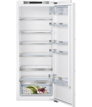 Siemens KI51RADE0 inbouw koelkast