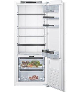 Siemens KI51FSDD0 inbouw koelkast