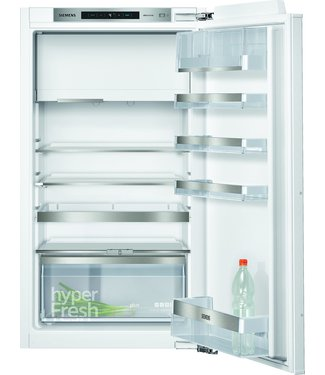 Siemens KI32LADF0 inbouw koelkast