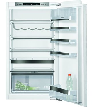 Siemens KI31RSDF0 inbouw koelkast