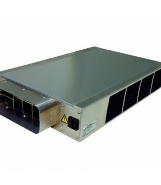 Domaplasma IQS650 plintfilter
