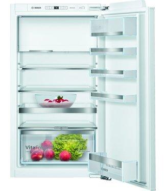 Bosch KIL32ADF0 inbouw koelkast